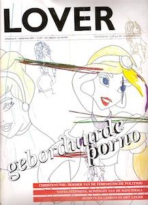 Lover 2007-3