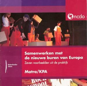 NCDO folder Matra_KPA