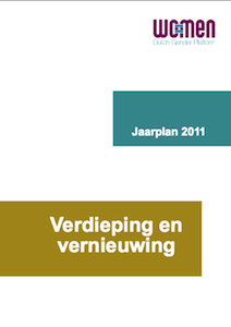 WO-MEN-jaarplan-2011