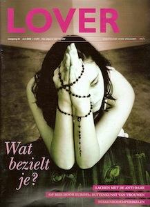 lover 2008-2
