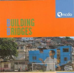ncdo folder building bridges