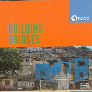 ncdo folder building bridges
