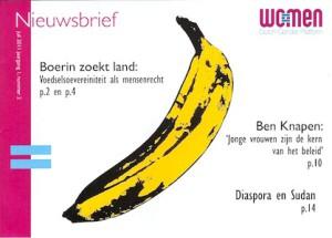 women-nieuwsbrief-2011