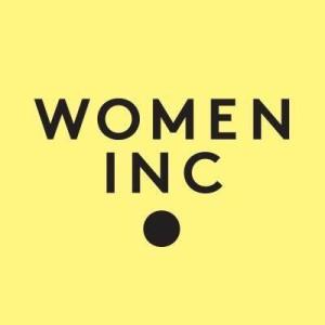 womeninclogo