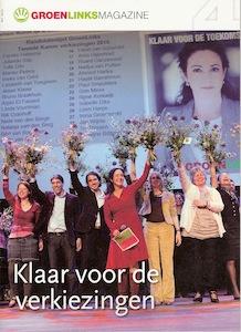 GL-mei-2010