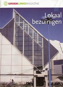 GL-september-2010