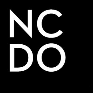 NCDOlogo