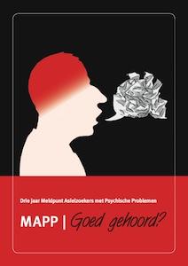 askv-mapp