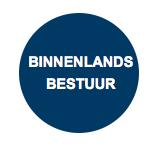 binnenlands-bestuur-logo