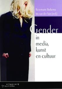 gender-media-kunst-cultuur