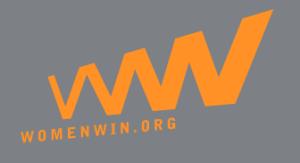 logo-women-win