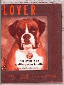 lover-2004-3