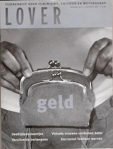 lover-2006-4