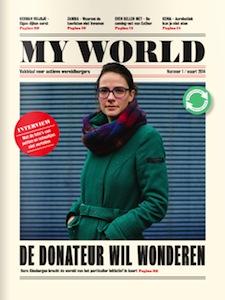 myworld maart2014