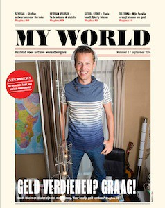 myworld sept0214