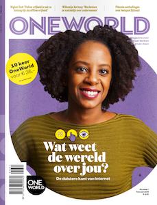 oneworldfeb2016