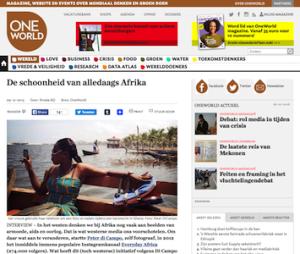 oneworldschoonheidafrika