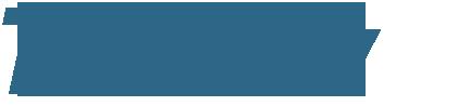 trouw_logo
