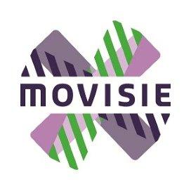 logo_movisie