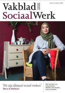 vakblad-sociaal-werk