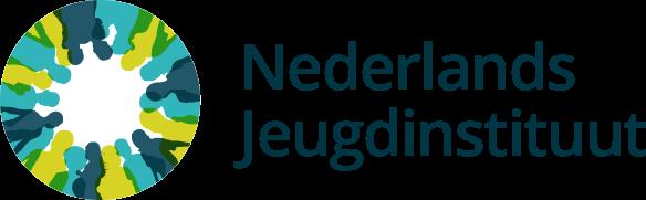 logo_NJI