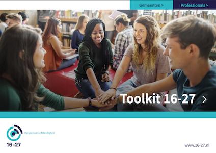 toolkit 16 27